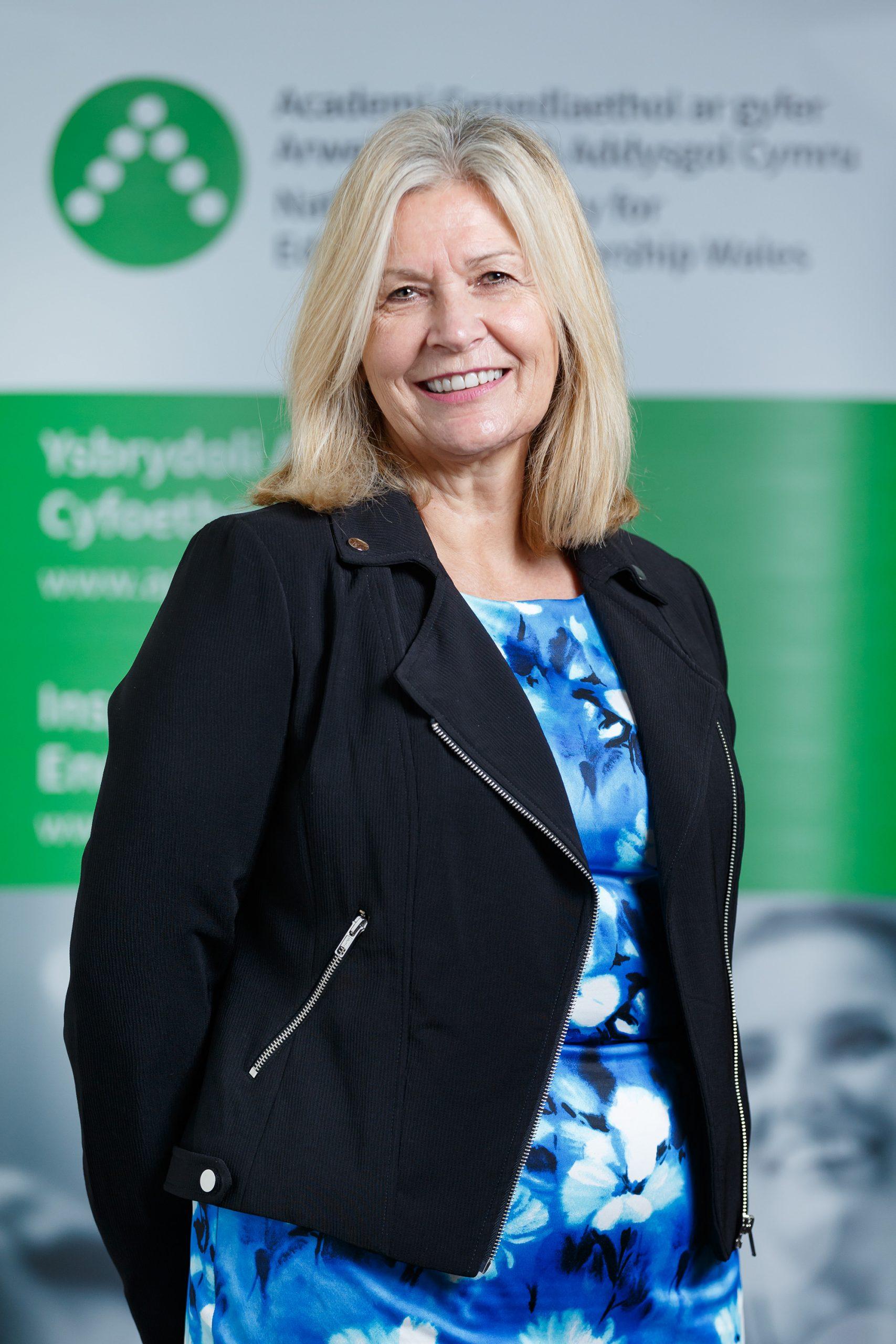 Christine Jackson