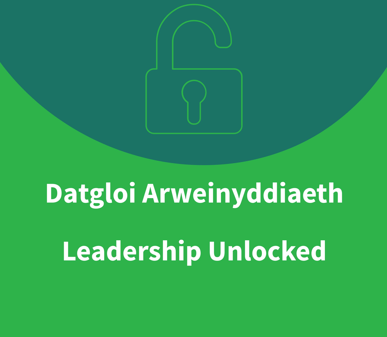Leadership Unlocked: Professor Damian Hughes