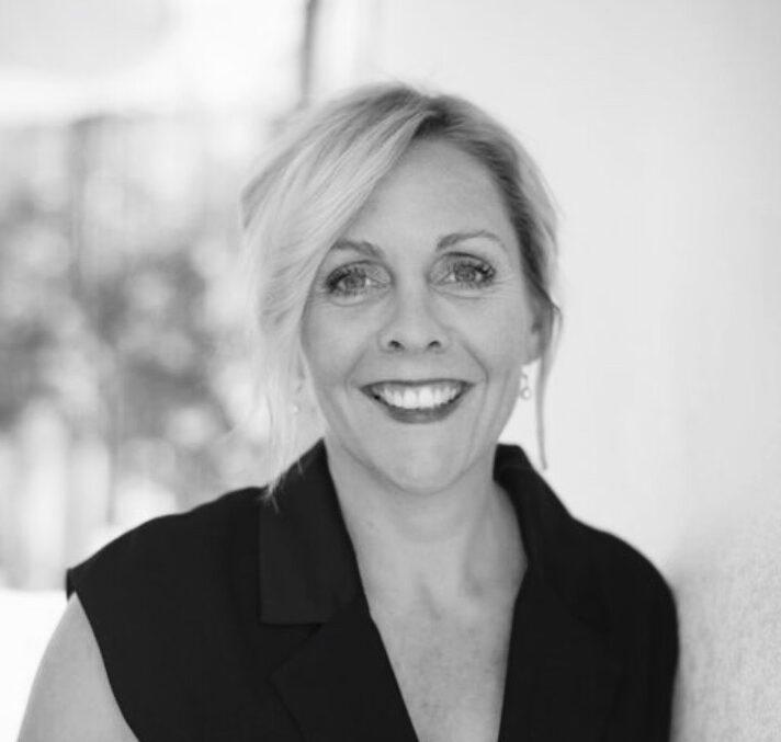 Tracey Jones, Chrysalis Mindset – Coaching Workshops