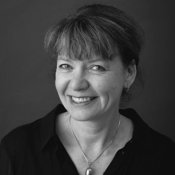 Dr Rachel Lilley – Unconscious Cognitive Bias